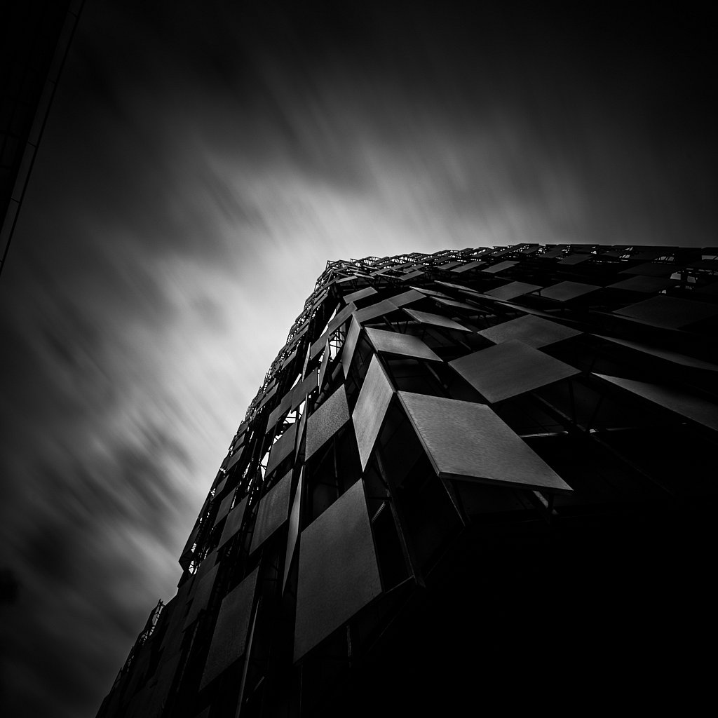 Architecture 25