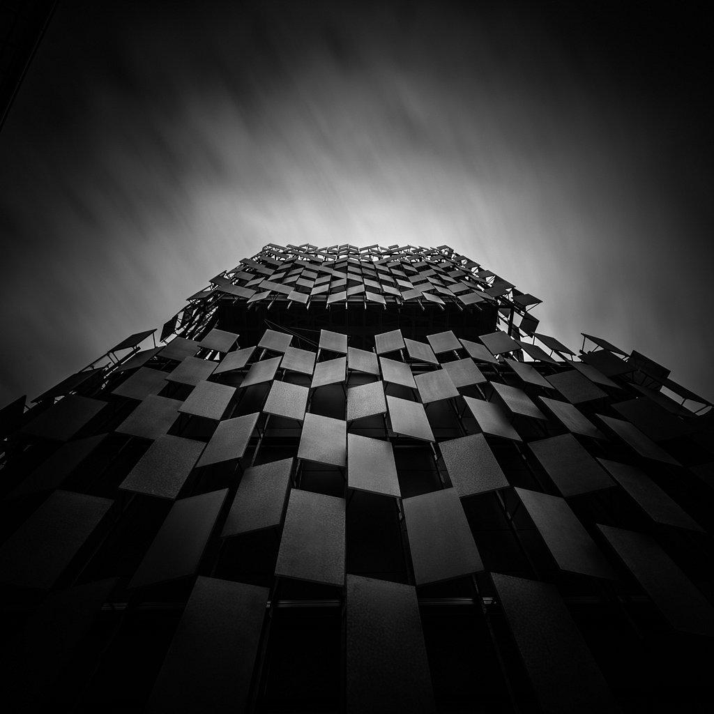 Architecture 27