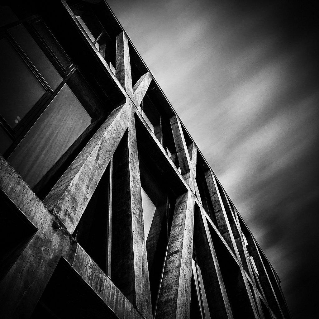 Architecture 63
