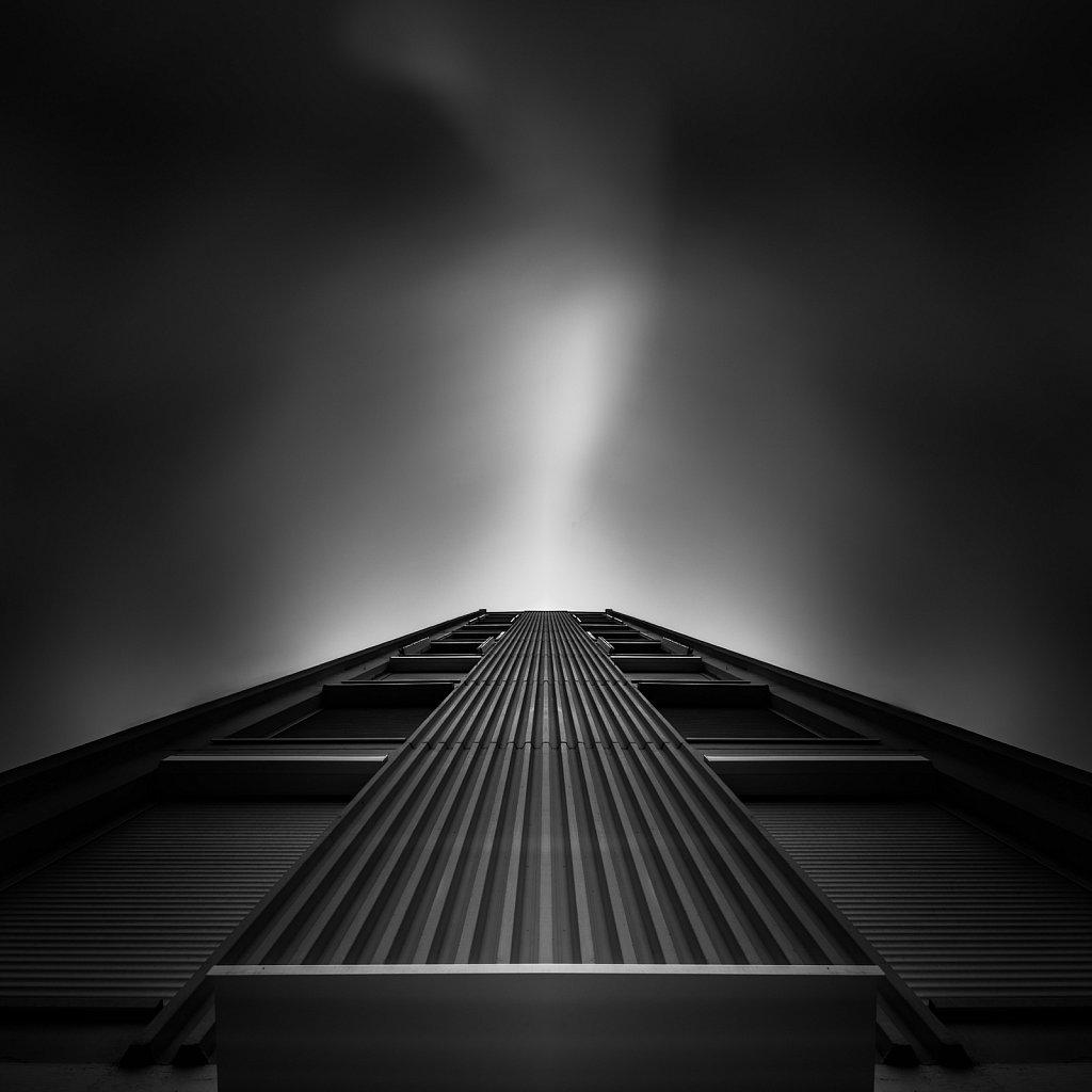 Architecture 99
