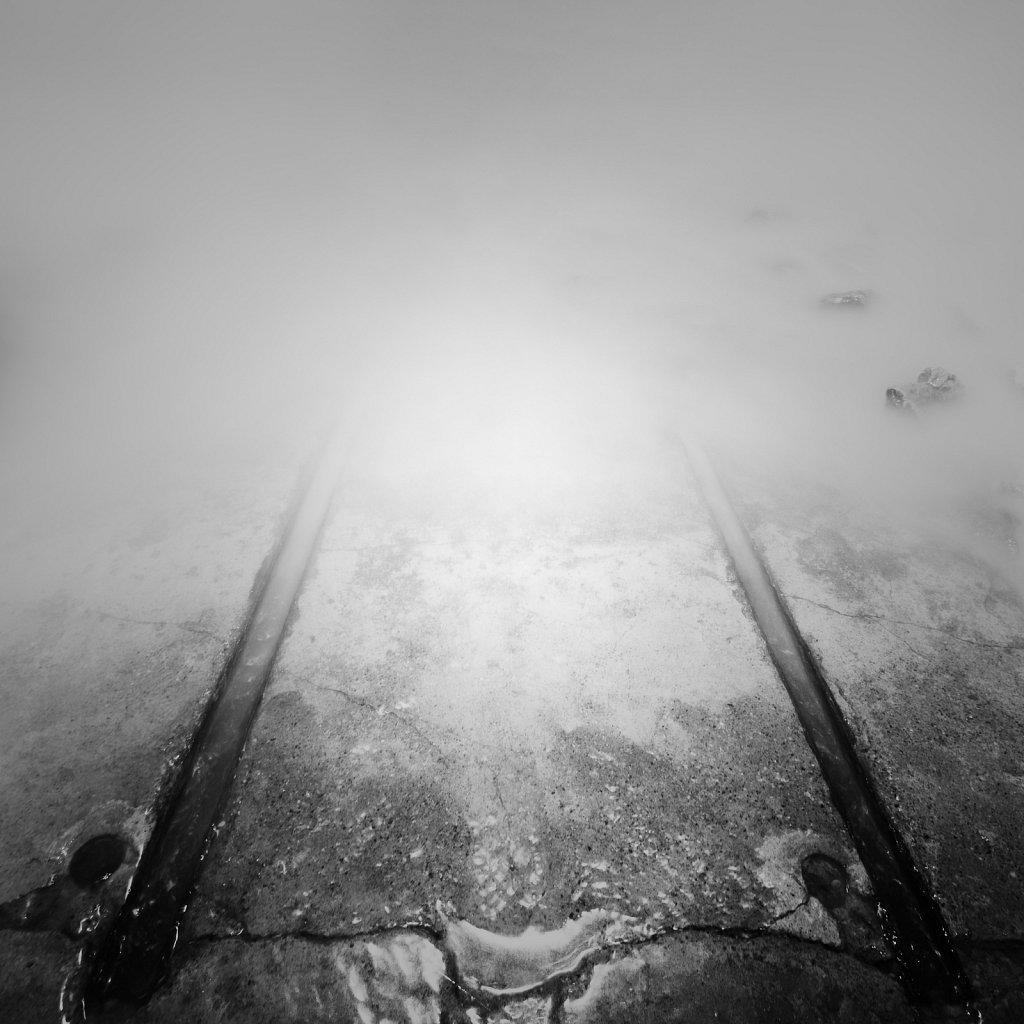 Mer 111