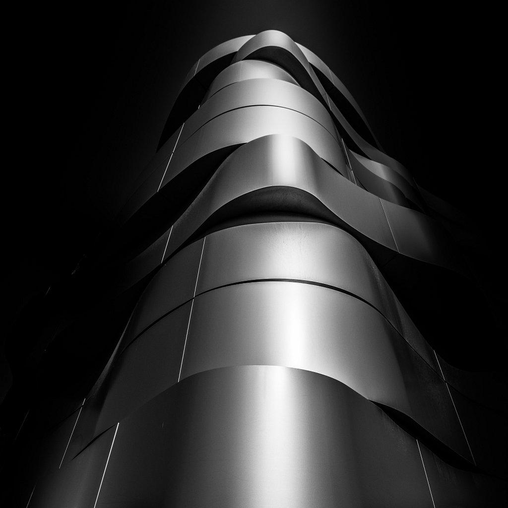 Architecture 180