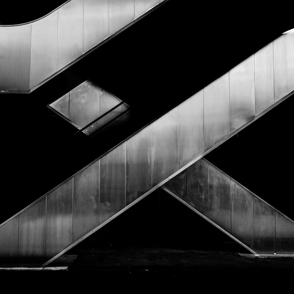 Architecture 190