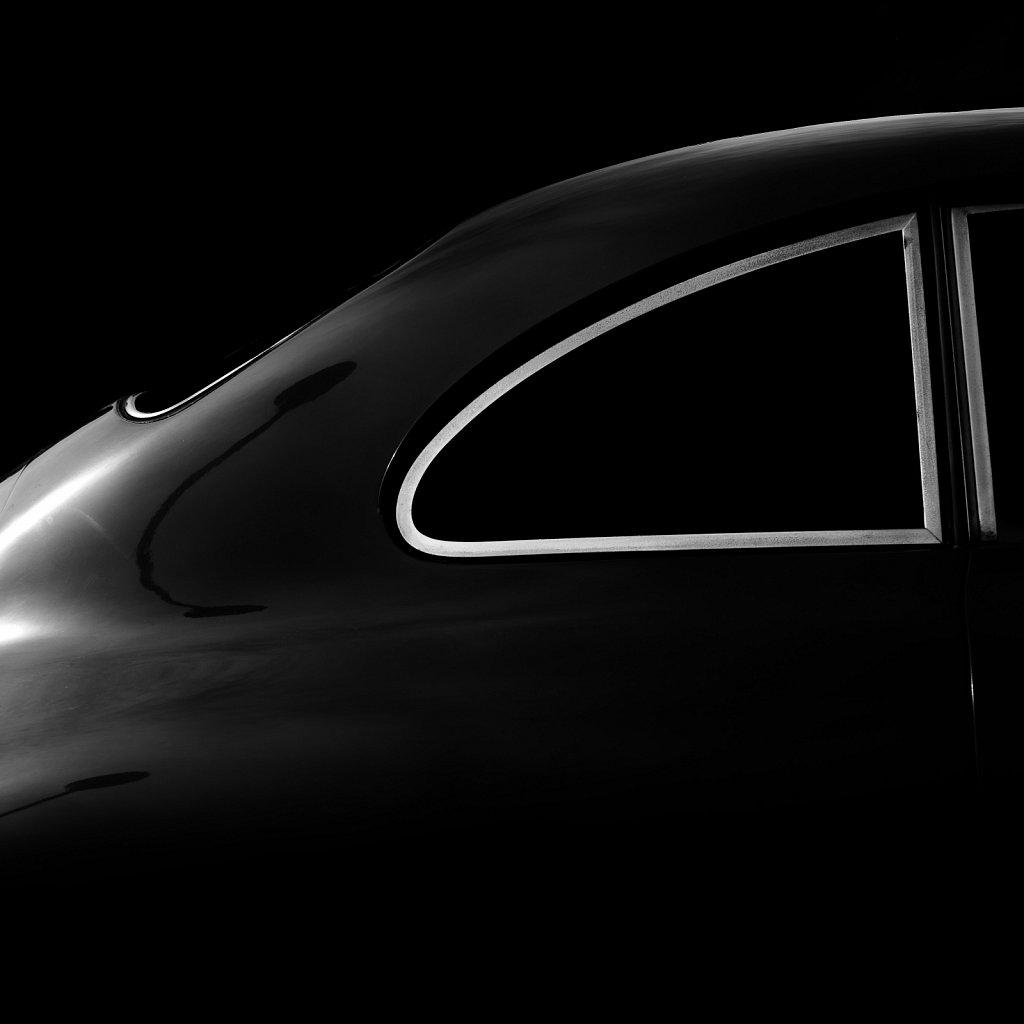 Automobile 268