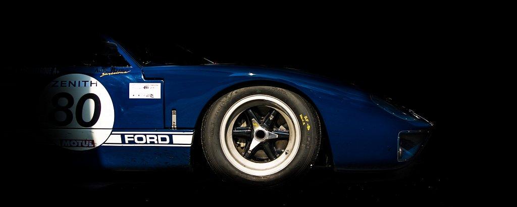 Automobile 326