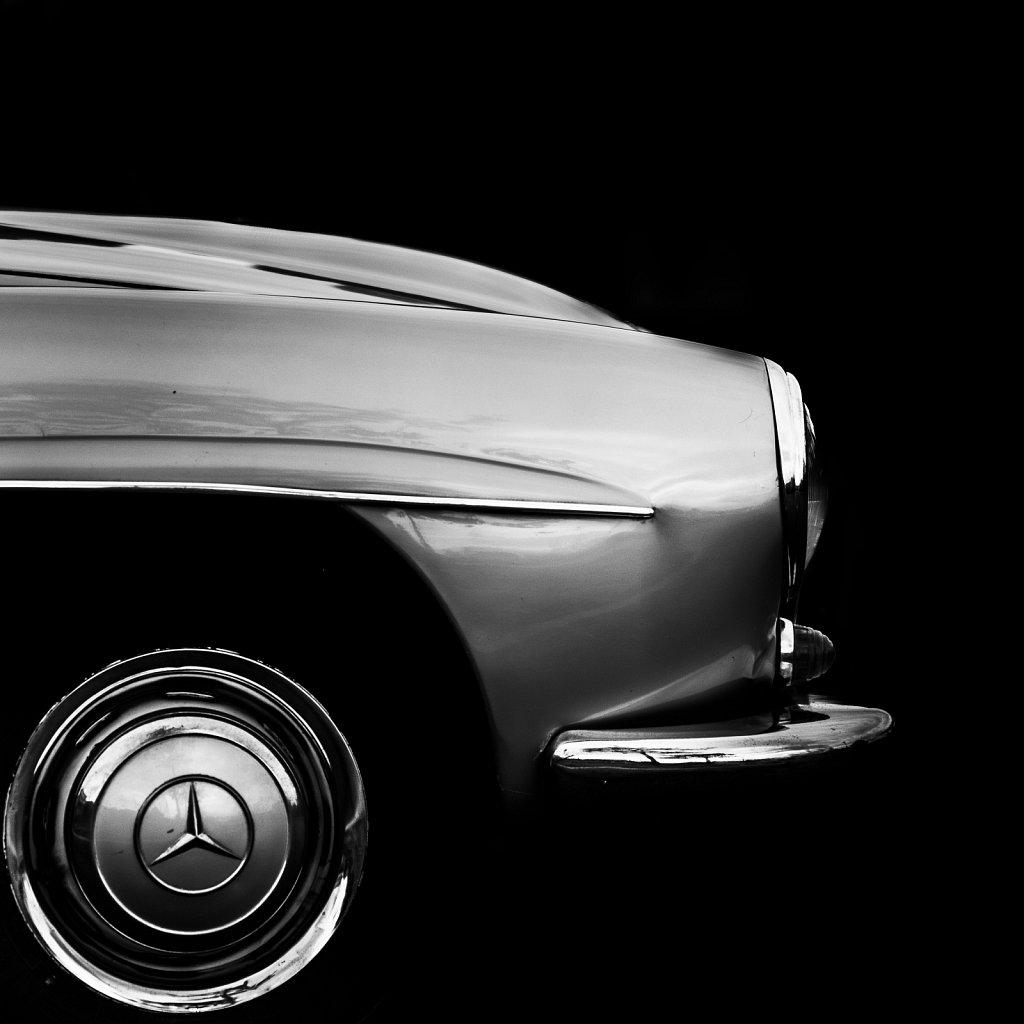 Automobile 338