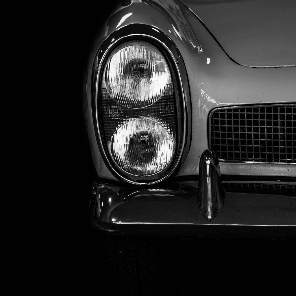 Automobile 456