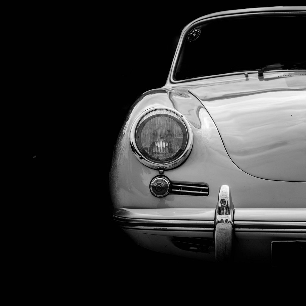 Automobile - 658