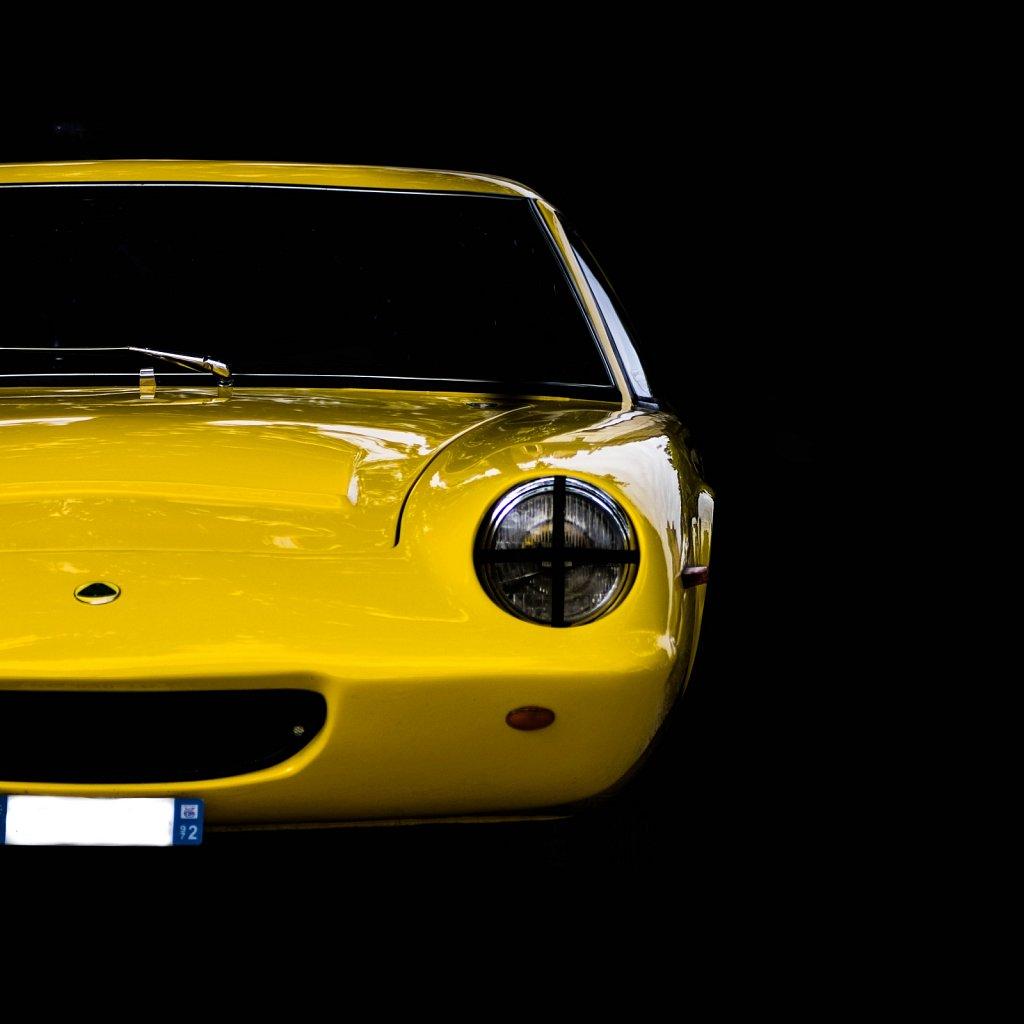 Automobile - 661