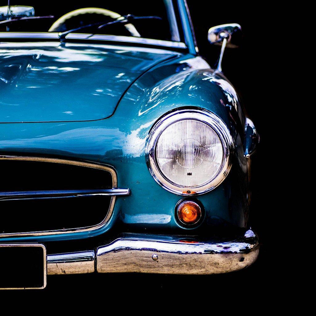 Automobile - 663