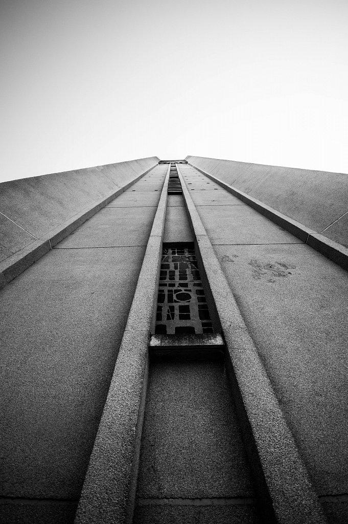 Architecture - 667