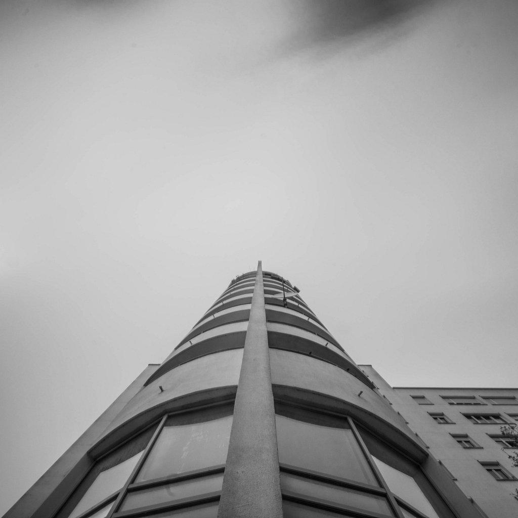 Architecture - 675