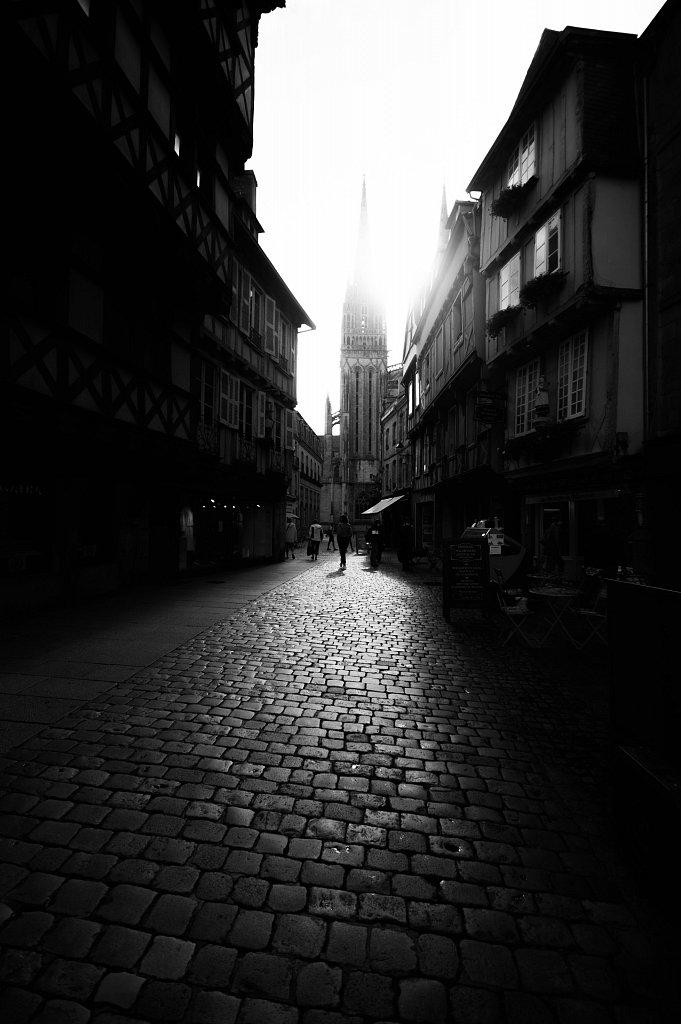 Rue - 677